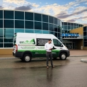commercial janitorial company price quotes