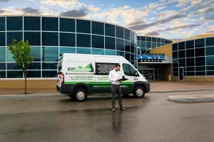 Kelowna Commercial Cleaning Services, Commercial Cleaning Services Kelowna