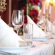 Professional Banquet Hall Cleaning Services